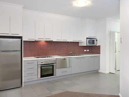 35/115 Neerim Road, Glen Huntly 3163, VIC Apartment Photo