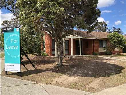 1 Rhyll Court, Westmeadows 3049, VIC House Photo