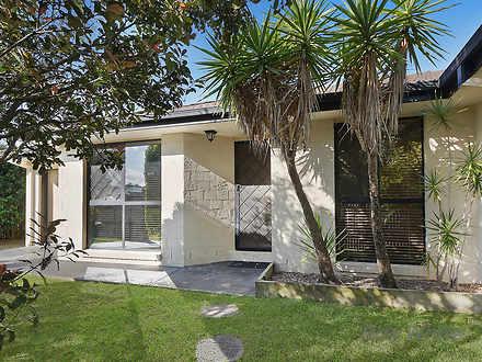 53 Cambridge Crescent, Fitzgibbon 4018, QLD House Photo