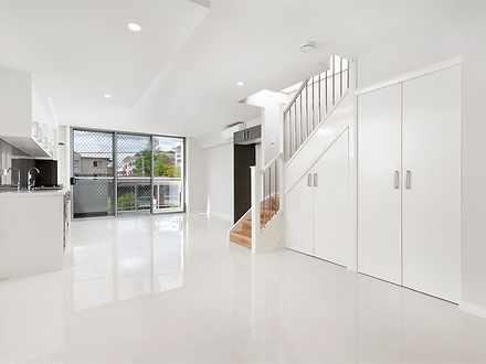 214/12 Fourth Avenue, Blacktown 2148, NSW Apartment Photo