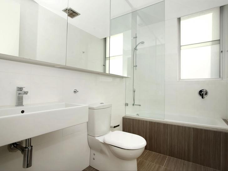 12/142 Francis Street, Bondi Beach 2026, NSW Apartment Photo