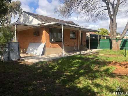 26 Robert Street, Hillbank 5112, SA House Photo