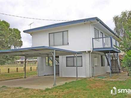 17 Enid Street, Goodna 4300, QLD House Photo
