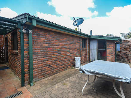 7A Manly Place, Kings Langley 2147, NSW Other Photo