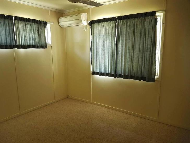9 Misfeld Street, Moura 4718, QLD House Photo