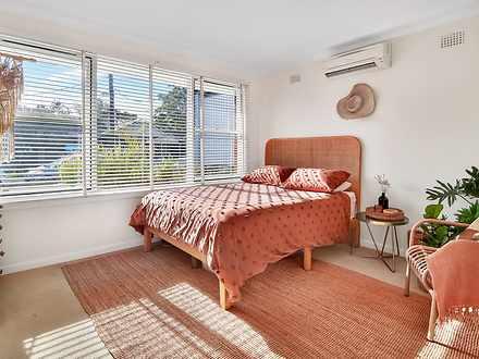 93 Grace Avenue, Forestville 2087, NSW House Photo