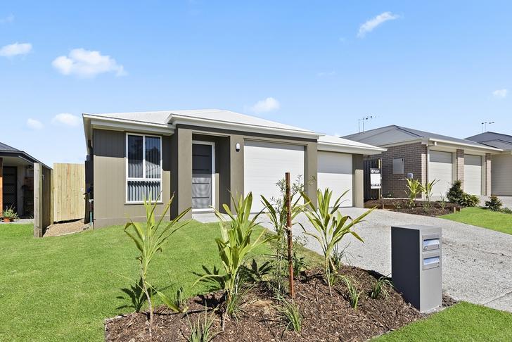 1/47 Miamax Place, Logan Reserve 4133, QLD House Photo