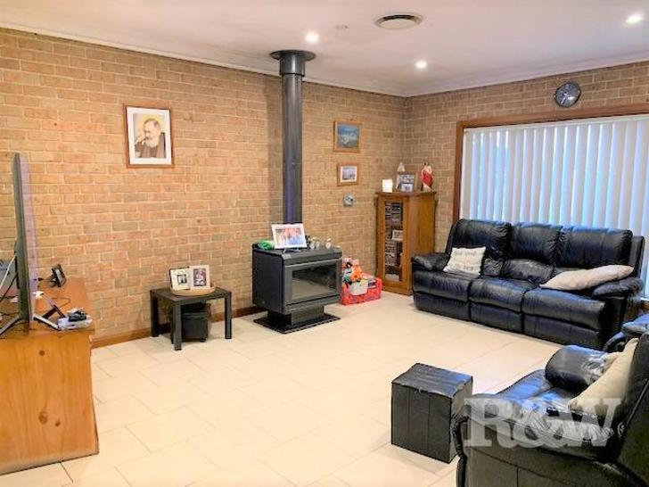 45 Badgerys Creek Road, Bringelly 2556, NSW House Photo