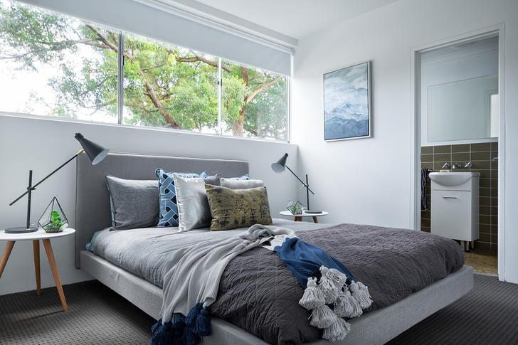 67/268 Johnston Street, Annandale 2038, NSW Apartment Photo