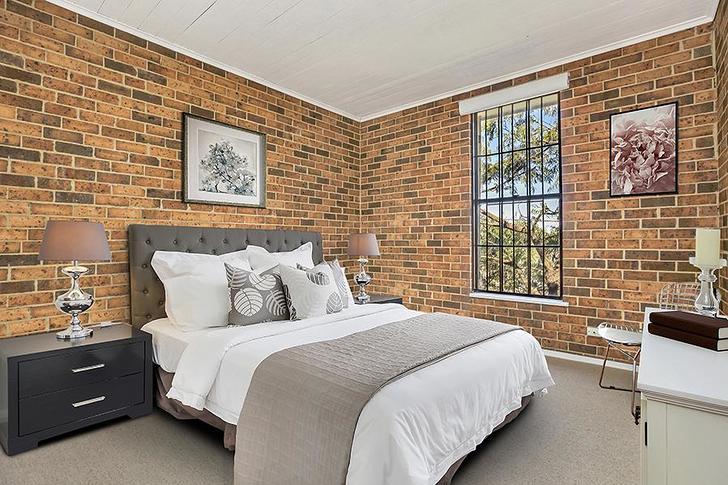 Coogee 2034, NSW House Photo