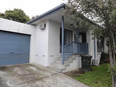 2/31 Teck Street, Ashwood 3147, VIC Unit Photo