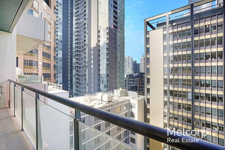 1309/25 Therry Street, Melbourne 3000, VIC Apartment Photo