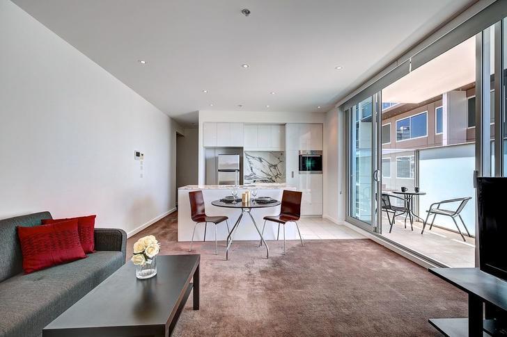 804A/20 Hindmarsh Square, Adelaide 5000, SA Apartment Photo