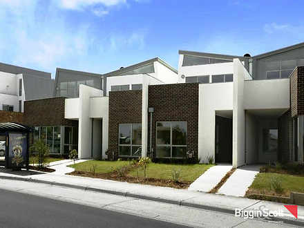 12C High Street, Doncaster 3108, VIC House Photo