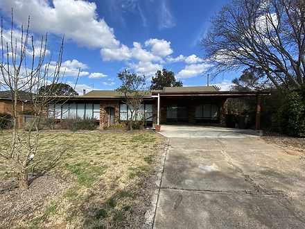16 Macquarie Street, Goulburn 2580, NSW House Photo