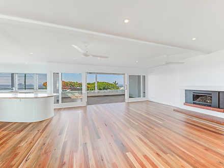 2/2 Weemala Crescent, Buderim 4556, QLD House Photo