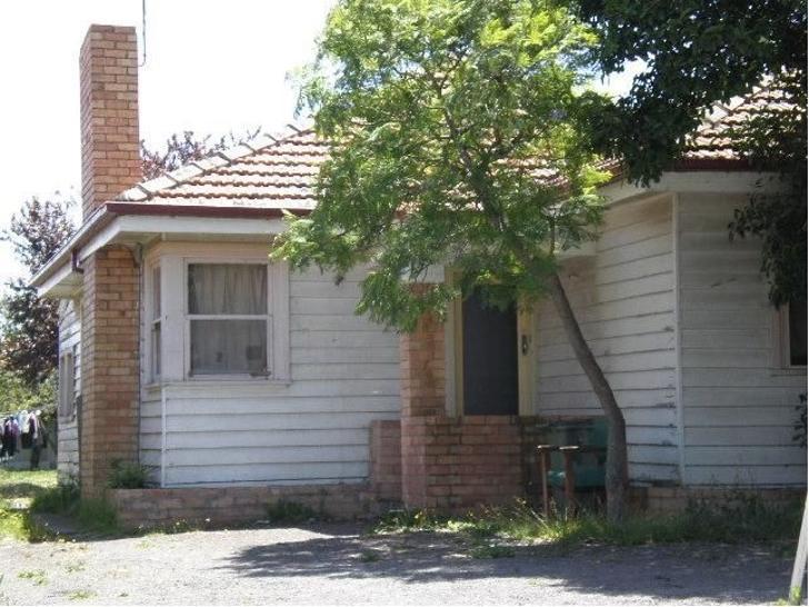 1/18 Eleanor Street, Footscray 3011, VIC Unit Photo