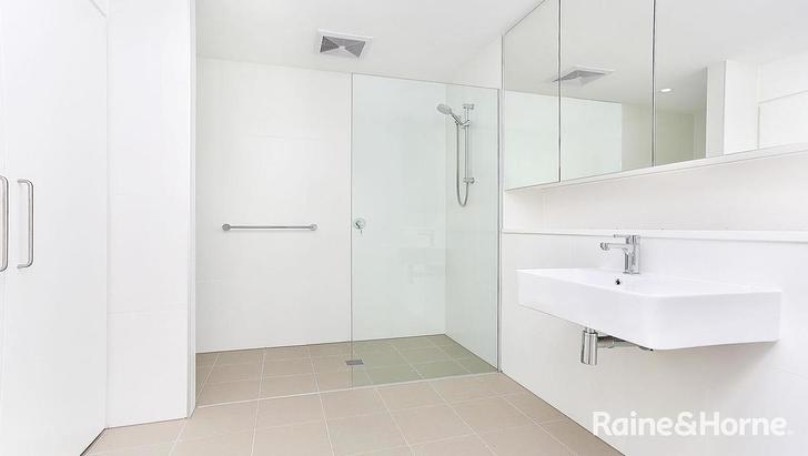 D712/27-33 North Rocks Road, North Rocks 2151, NSW Apartment Photo