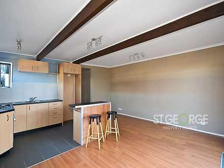 Miranda 2228, NSW Flat Photo