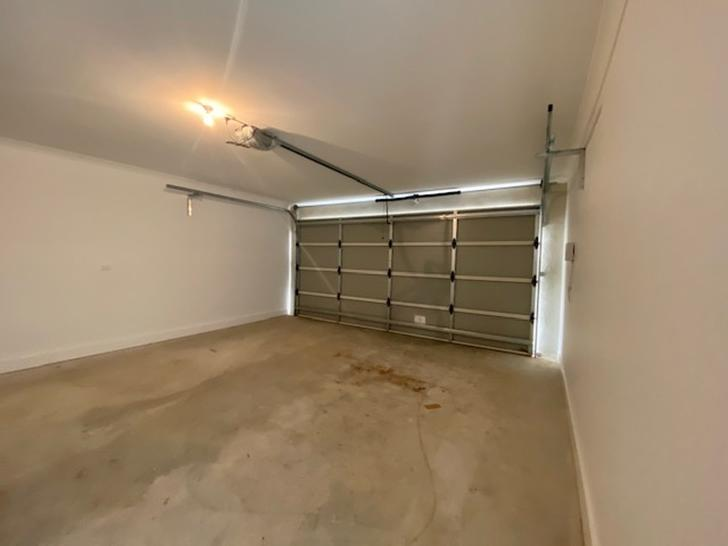 16 Bankston Road, Werribee 3030, VIC House Photo