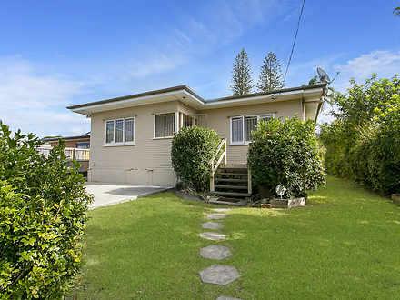 11 Mitchell Street, Acacia Ridge 4110, QLD House Photo