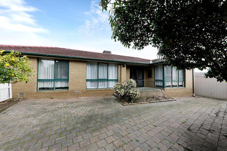 303 Lum Road, Wheelers Hill 3150, VIC House Photo