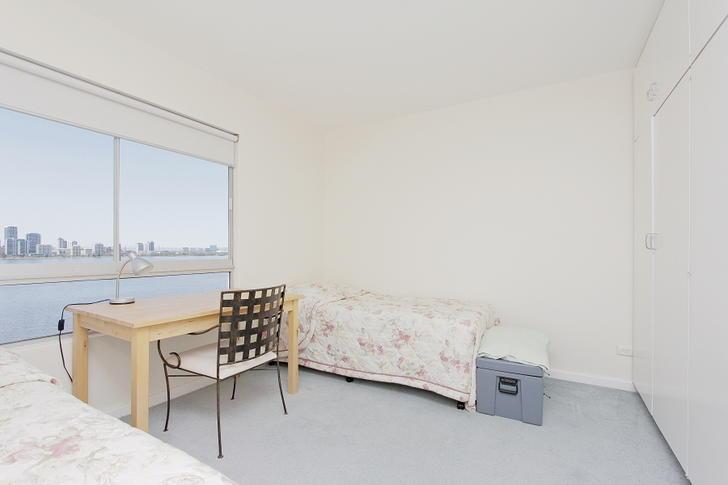 43/87-89 The Esplanade, South Perth 6151, WA Apartment Photo