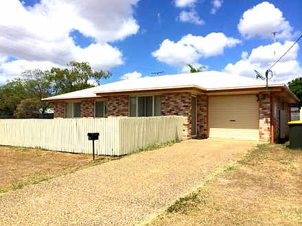 14 Fitzgerald Street, Gracemere 4702, QLD House Photo