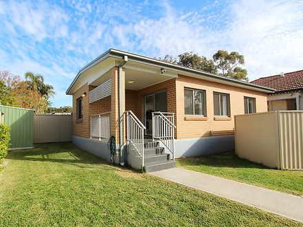 4A Orana Avenue, Kirrawee 2232, NSW House Photo
