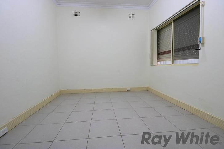 92 Marion Street, Bankstown 2200, NSW House Photo