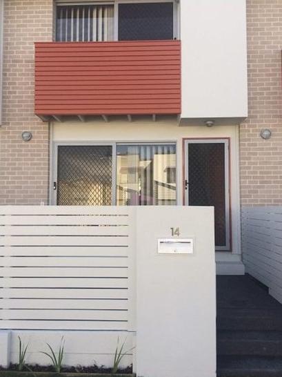 14 Conimbla Street, Fitzgibbon 4018, QLD House Photo
