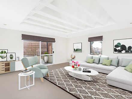 1 North Street, Leichhardt 2040, NSW House Photo