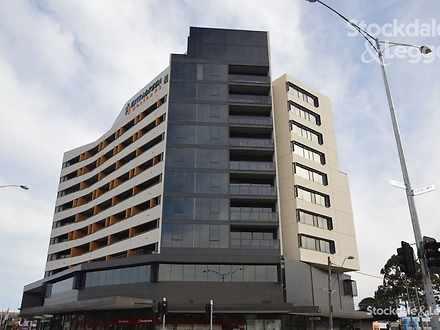 1210/39-55 Kingsway, Glen Waverley 3150, VIC Apartment Photo