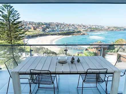 16/2-14 Pacific Street, Bronte 2024, NSW Apartment Photo