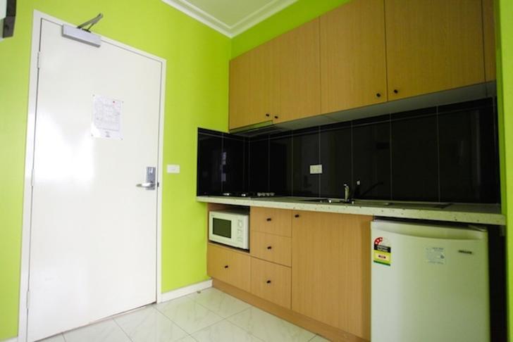 417/339 Swanston Street, Melbourne 3000, VIC Apartment Photo