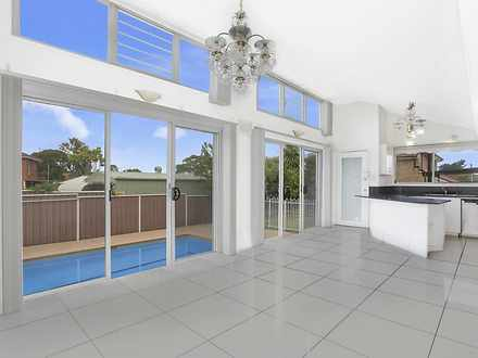 3 Jonathan Street, Greystanes 2145, NSW House Photo