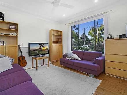 30 Parklands Road, North Ryde 2113, NSW House Photo