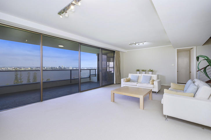 102/60 Terrace Road, East Perth 6004, WA House Photo