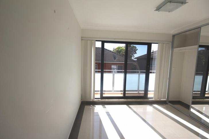 9/7-11 High Street, Canterbury 2193, NSW Townhouse Photo