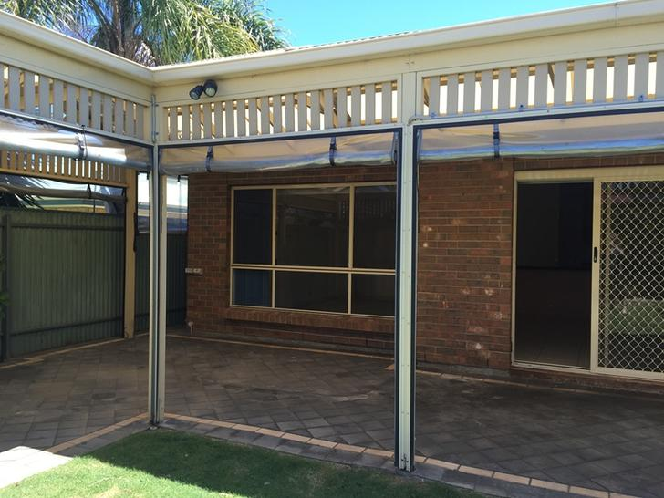 6 Sando Street, Findon 5023, SA House Photo