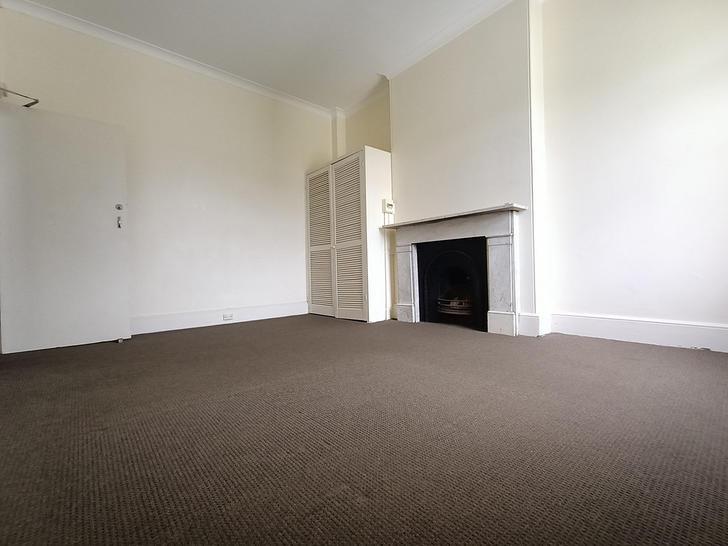 5/292 Moore Park Road, Paddington 2021, NSW Apartment Photo