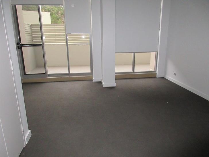 342/150 Epping Road, Lane Cove West 2066, NSW Studio Photo