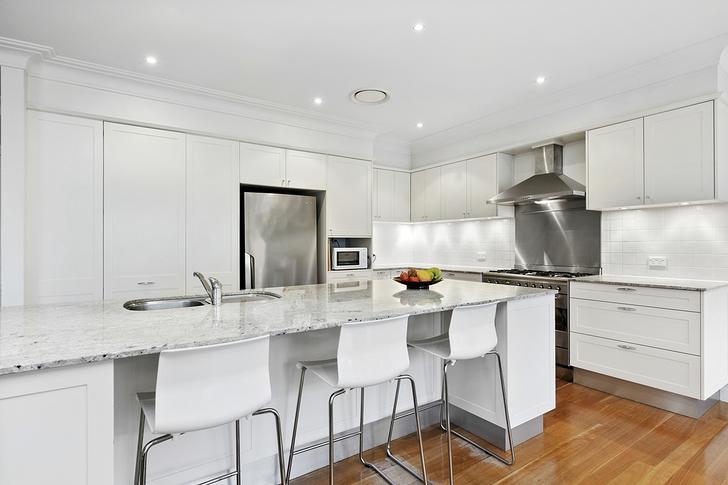 30 Warrimoo Avenue, St Ives 2075, NSW House Photo
