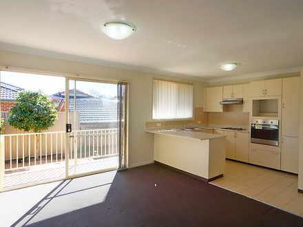 5/21-23 Milton Avenue, Eastwood 2122, NSW Villa Photo