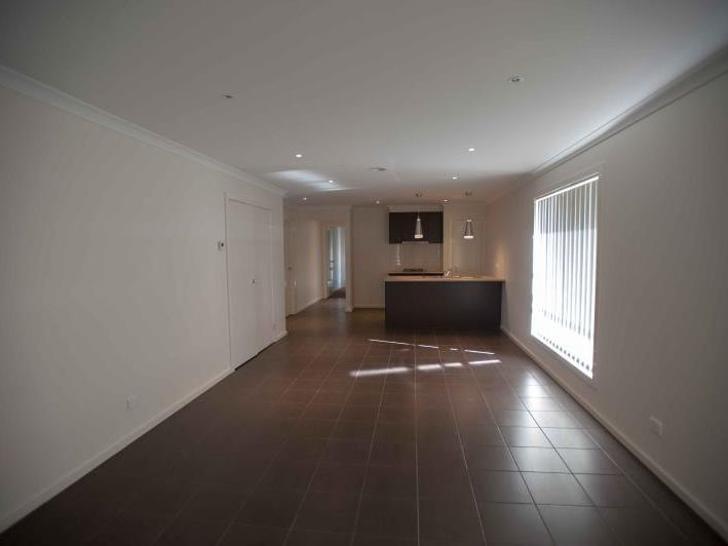 24 Biltmore Crescent, Roxburgh Park 3064, VIC House Photo