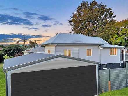 9 Albyn Road, Sunnybank 4109, QLD House Photo