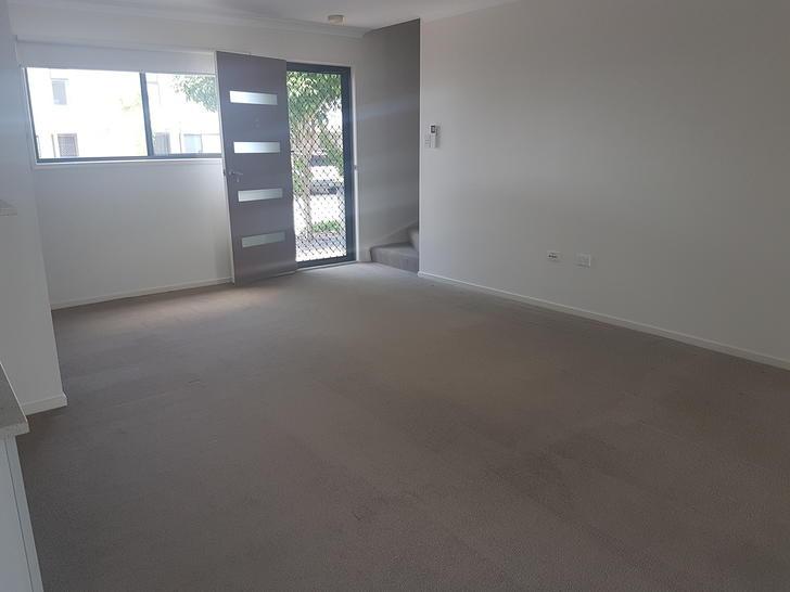 12/9 Morris Avenue, Calliope 4680, QLD Unit Photo