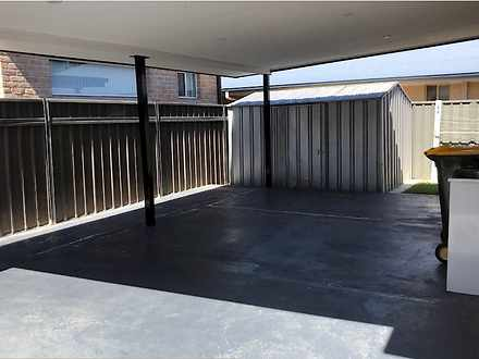 17B Crown Street, Riverstone 2765, NSW House Photo