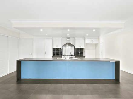 31 Saltwater Court, Mulambin 4703, QLD House Photo