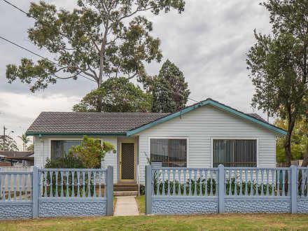 7 Norfolk Avenue, Fairfield West 2165, NSW House Photo